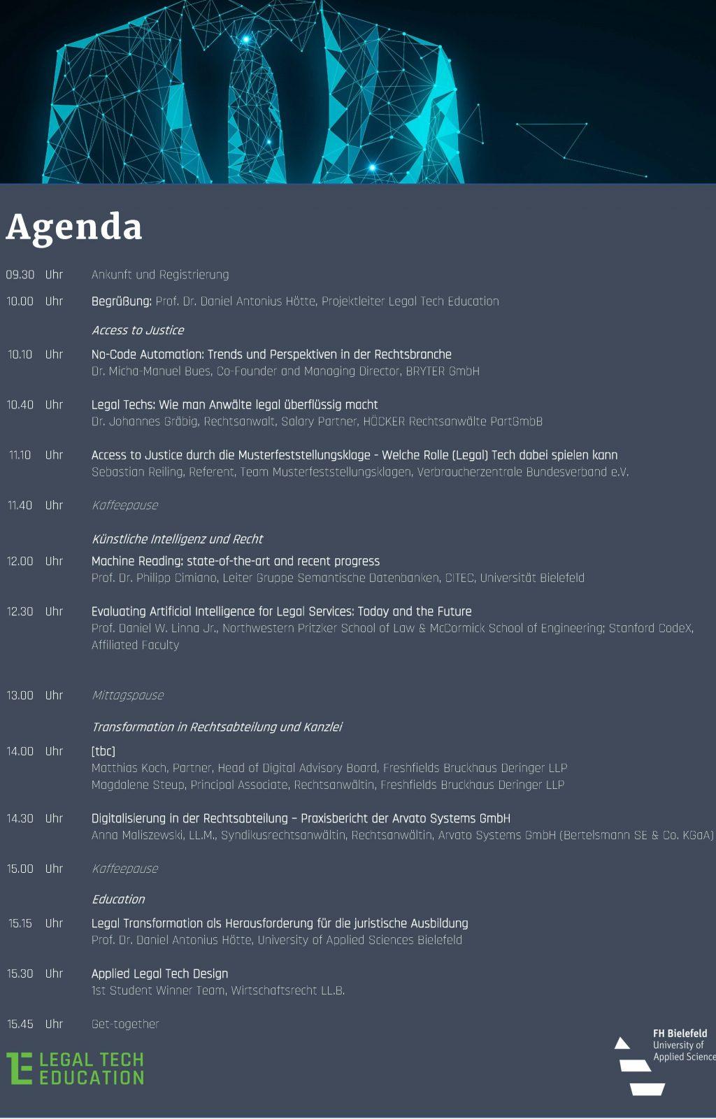 20190619_LTE-Konferenz_full_Seite_2