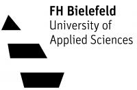 Logo FH Bielefeld SW